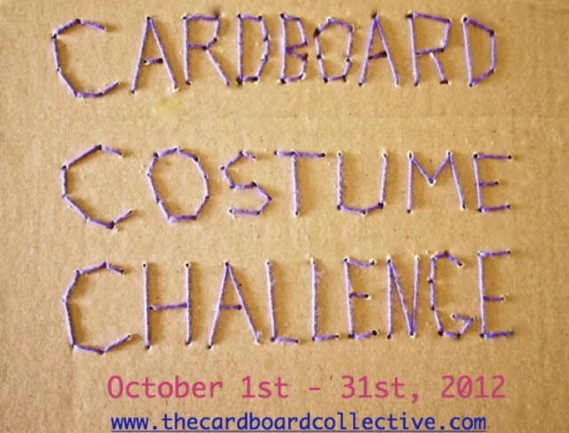 costume-challenge