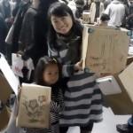 Maker Faire Tokyo 2012で、多くの方々がMakedoを楽しんでくれました!